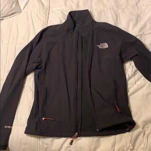 North Face Apex Women's Lightweight Jacket